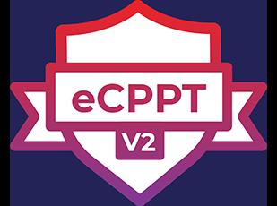 eCPPTv2